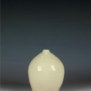 ES600 Flax Paper Clay Porcelain