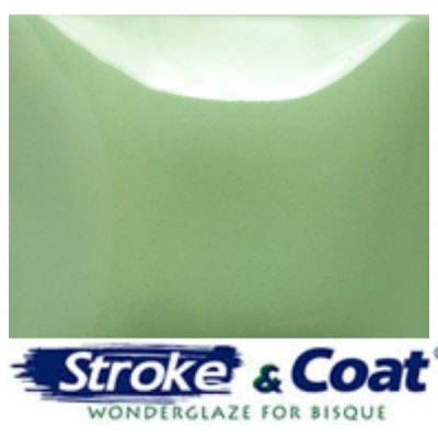 Stroke and Coat