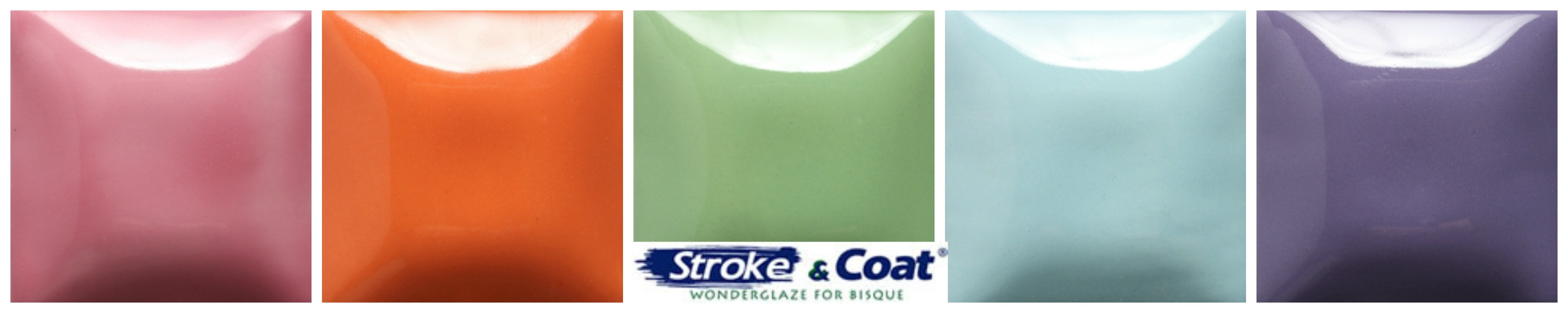 Stroke and Coat