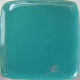 Contem Liquid Underglaze Colours