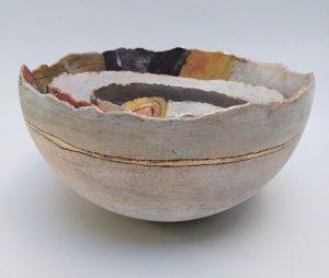 cora ceramics 4 (2)