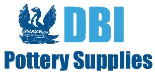DBI Pottery